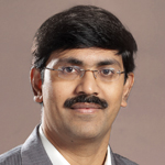 Sairam_Prasad_Chief_Executive_Officer_Pace_Power_Systems