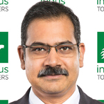 Sameer-Sinha-Indus-Towers