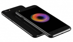 Micromax launches the Canvas 1 smartphon...