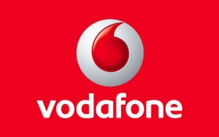 Vodafone offers new unlimited data pack