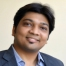 Cloud telephony in the Indian market