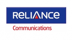 Reliance Communications offers discounts...