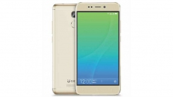 Gionee launches the X1s smartphone for R...