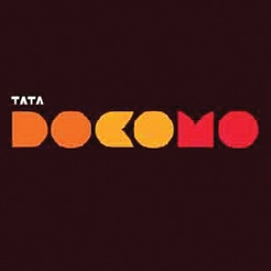 TATA DOCOMO launches the Offers Near Me ...
