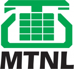 MTNL posts its results for the first qua...