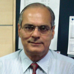 Telecom Infrastructure in India: Anil Ta...
