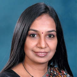 Wi-Max in India: Subhashini Prabhakar, D...