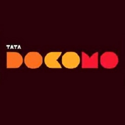 TATA DOCOMO launches the recharge vouche...