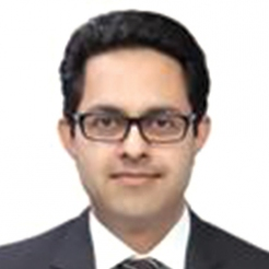 Interview with Manish Sehgal, Partner, D...