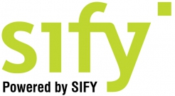Robust Network: Sify offers digital solu...