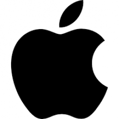 Apple: Looking for a larger slice of the...