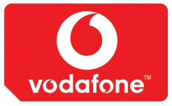 Vodafone India: Growth despite regulator...
