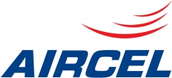 Aircel launches nine 3G plans under the ...