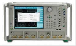 Anritsu introduces the UFX option to its...