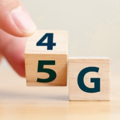 Moving on: Is the industry 5G ready?