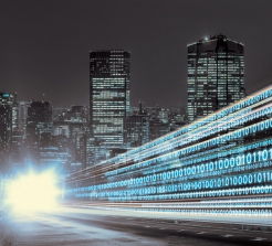 Cities of the Future: Telecom players st...