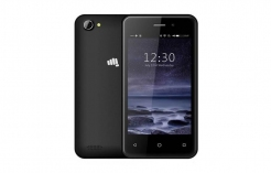 Micromax launches Bolt Q3001 dual-sim sm...