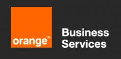 Interview with Orange Business Services�...