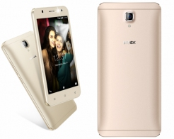 Intex launches Aqua S3 smartphone at Rs ...