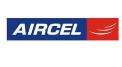 Aircel: Takes recourse to bankruptcy pro...
