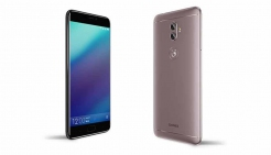 Gionee launches the A1 Plus smartphone a...