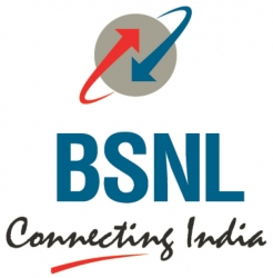 BSNL launches the Digital Mandi applicat...