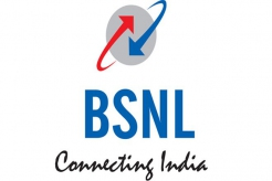 BSNL offers 4 GB 3G data per day for Rs ...