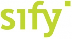 Sify Technologies: The road ahead looks ...