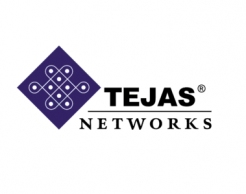 Tejas Networks: Revives its IPO plans on...
