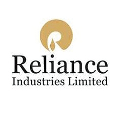 Reliance Infotel: Strongly placed to tap...