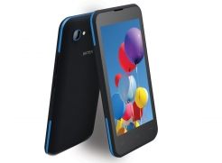 Intex launches Aqua Y2 Pro smartphone in...