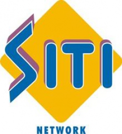 SITI Cable: Leveraging its OFC strength ...