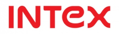 Intex Technologies: Affordable and innov...