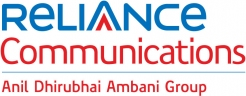 RCOM: Testing Times: Can 3G bail it out?