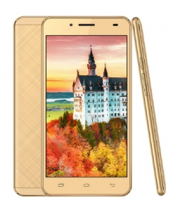 Ziox Mobiles launches Ziox Astra Young 4...