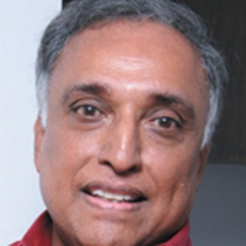 Ease of business: Streamlining sector dy...